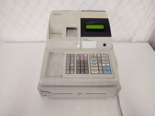 Sam4s ER-5215M Cash Register