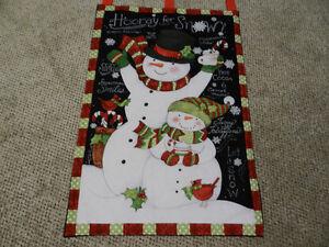 New Christmas Wall Hangings St. John's Newfoundland image 9