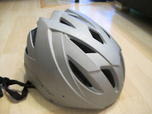 CCM Bike Helmet