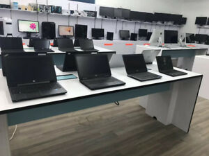!!!New Renovation!!! Dell Laptops UP TO 20% OFF------ Uniway
