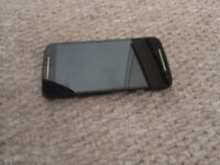 Motorola Moro G 2nd Gen Good Condition