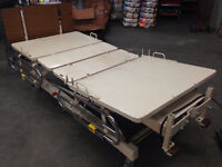 Hospital Beds BARD Brand For Sale Negotiable OFFERS NEEDED