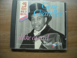 Rare & Collectible Doo Wop, Rock 'N' Roll CDs For Sale: Peterborough Peterborough Area image 2