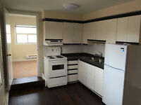 3 bdrm apt. in a house 5 min from Donlands subway