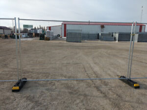 Temporary Fence Buy New Amp Used Goods Near You Find