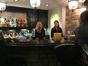 Mobile bartending and portable bars for business functions. Moose Jaw Regina Area image 6