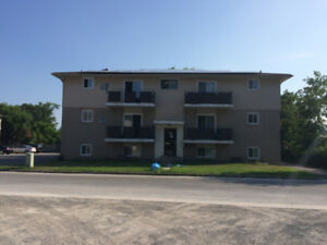 2 Bedroom Apartments Available in Trenton and Belleville