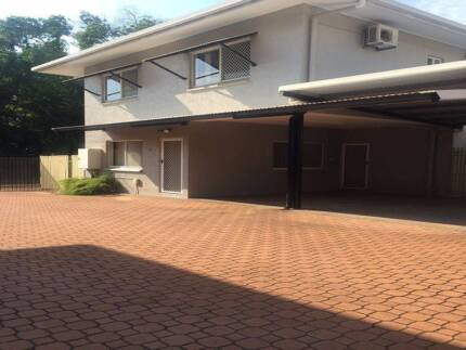 1/5 St Johns Court The Gardens NT- For Rent-Beautiful Environment