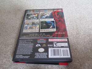 Nintendo Gamecube From Russia With Love James Bond 007 Game London Ontario image 5