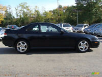 2000 Honda Prelude REDUCED PRICE!