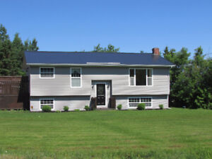 Mary Brown's Listing 14 Blainedale Drive   4.53 Acres 184,500.00