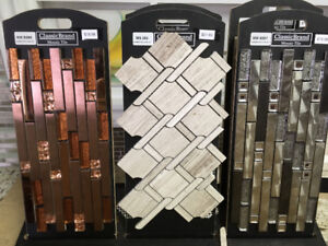 mosaic tiles on sales!!!!