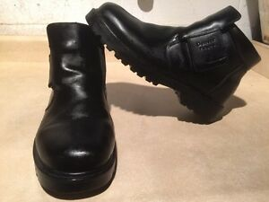 Men's Denver Hayes Insulated Boots Size 12 London Ontario image 1