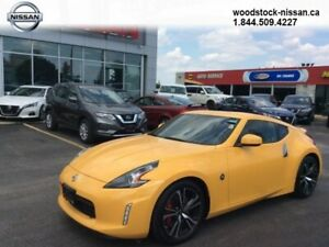 Nissan Emblem | Kijiji in Ontario  - Buy, Sell & Save with