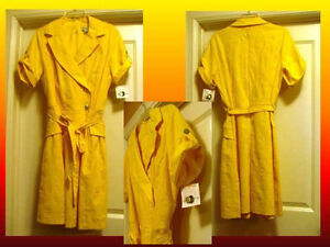 LIZ CLAIBORNE dress ~ ~ ~ never worn ~ ~ ~