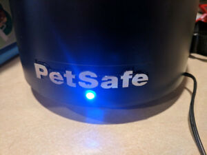 Petsafe Wireless fence up to 3/4 acre