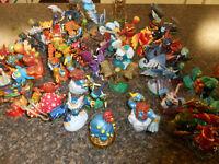 Skylanders for sale