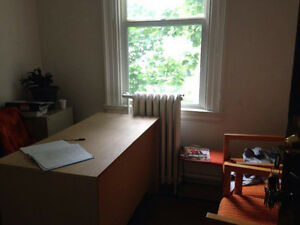 Comfortable, Medium-Sized Office Space Available at Veith House