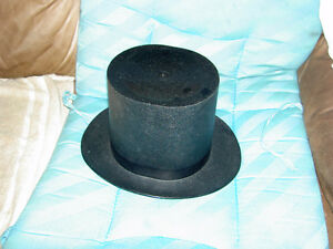 Assorted Coasters // Black Top Hat as a Ice Bucket West Island Greater Montréal image 1