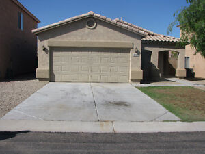 SANTAN VALLEY VACATION RENTAL
