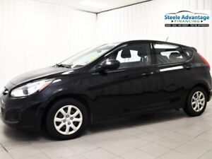 2013 Hyundai Accent GL - Priced to Sell!!  Will Not Last!!