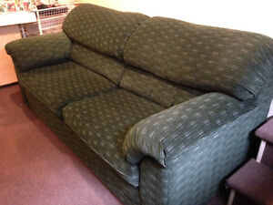 Divan-lit/sofa-lit