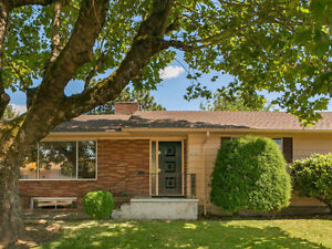 Want to Buy Your North End 1960s Brick Bungalow or Ranch