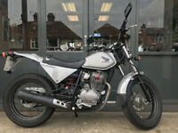 Honda FTR223 / Flat Tracker / Street Tracker / Nationwide Delivery / Finance