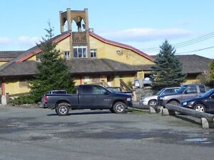 2250 Salmon Point RD Campbell River Comox Valley Area image 5