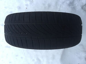 16 Inch Tires | Buy or Sell Used or New Car Parts, Tires ...