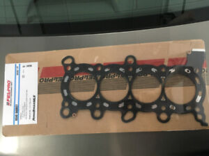 Brand New Head Gasket for a Honda Civic 1.8L
