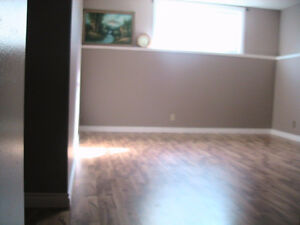 For Rent-Basement Suite in Shawnessy S.W Calgary