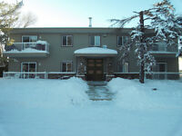 Sylvan Lake Adult Apt. For Rent