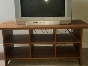 Moving sale everything must go Beds, futon, dresser tv stands