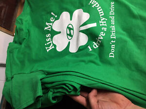 Wholesale Custom Clothing - Business and Events from 6.99$/shirt Kingston Kingston Area image 1