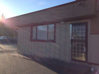 Centrally Located Office Space