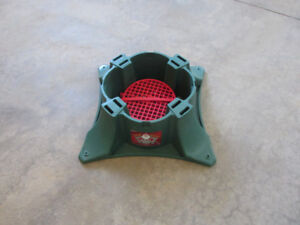 Christmas Tree Stand - NEW