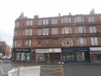 2 bedroom flat in Pollokshaws Road, Strathbungo, Glasgow, G41 2QQ