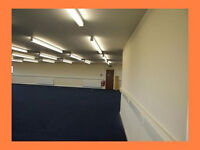 ( S73 - Barnsley ) Serviced Offices to Let - £ 250