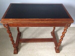 Bombay Company Drafting Table/Desk