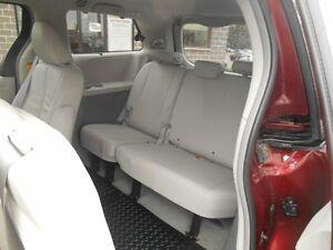 2014 Toyota Sienna XLE AWD 7-Passenger V6 Peterborough Peterborough Area image 19