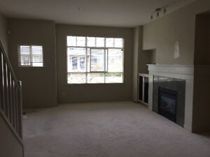 3 Bedroom Townhouse for rent in Vancouver (Killarney/Champlain)