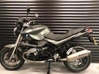 BMW R1200R MU *Deposit Taken*