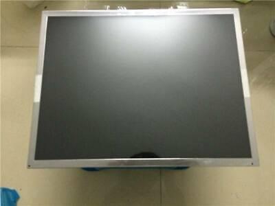 M150XN07 V2 LCD Panel 15.0 inch AUO 1024(RGB)×768 Pixel Number, usado segunda mano  Embacar hacia Argentina