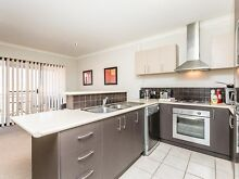 2 BEDROOM QUIET APARTMENT WITH SEPARATE STORAGE LOCKUP ROOM Duncraig Joondalup Area Preview
