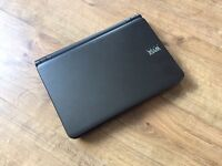 Netbook in excellent condition