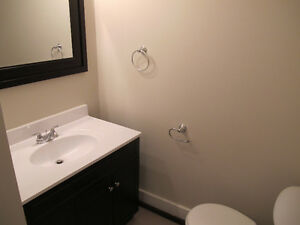 Great starter or revenue property. Regina Regina Area image 11