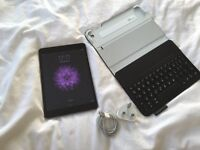 iPad mini 2 32gb Space Grey (wifi)