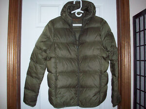 Variety of Women's Coats/Jackets FOR SALE Windsor Region Ontario image 2