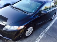 2009 Honda Civic ** Quick sale **
